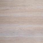 Массивная доска Amber wood, Дуб Ваниль 120мм, арт. DV12018
