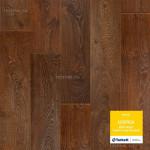 Ламинат Tarkett Estetica, Дуб Натур темно-коричневый, арт. NESTI-503R1059-9E